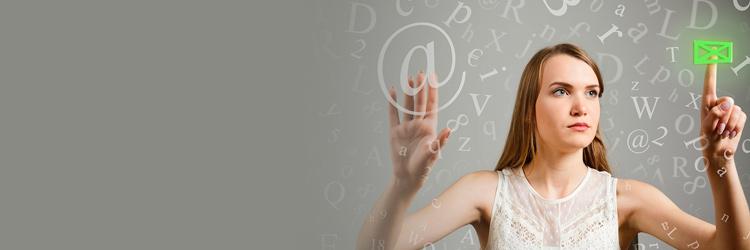 SafetyMails: listas brasileiras de emails têm mais de 35% de e-mails inválidos