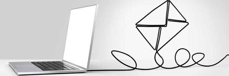 E-Mail Marketing: aprenda o que é e como fazer