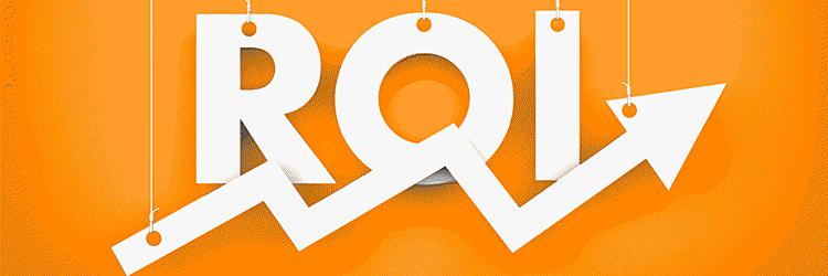 Entregabilidade — Como melhorar a conversão do e-mail marketing? Veja como aqui no blog