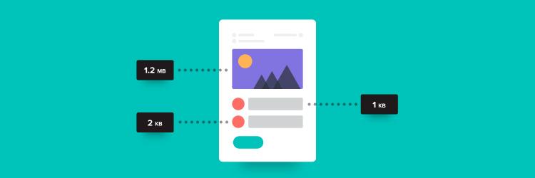 Entregabilidade — E-mail: Guia de Otimização e Solução de Problemas – veja agora, pela Litmus