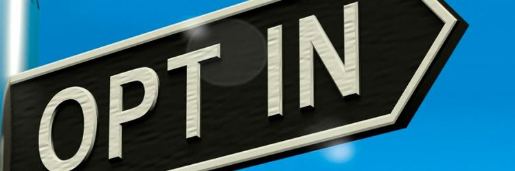 E-mail Marketing: métodos de permissão versus receptividade dos provedores