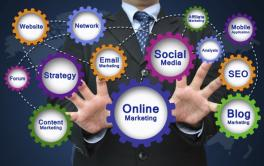 Email Marketing Can Give Small Businesses a Boost