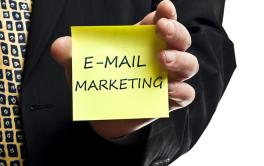 Entregabilidade — Como usar o e-mail marketing para alavancar resultados