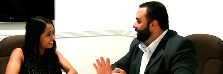 """Entrevista: """"E-mail Marketing é relacionamento!"""""""