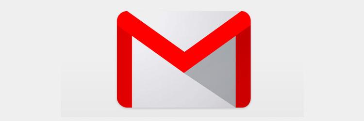 Gmail chega a 1 bilhão de usuários 11 anos após lançamento