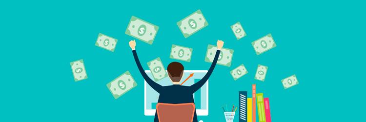 Entregabilidade — Como vender mais com o marketing digital