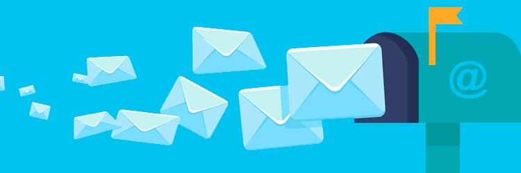 Entregabilidade — Como usar o e-mail marketing para alavancar resultados